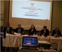 «التخطيط»: إلغاء الحكومة الورقية.. وتشكيل لجنة للانتقال إلى العاصمة الإدارية