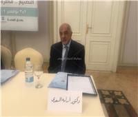 خبير في صناعة الدواء: التسعير يشكل أزمة حقيقية في قطاع الدواء بمصر