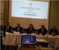 تامر جاد الله: خطة حكومية لربط وميكنة فواتير الخدمات والمبيعات