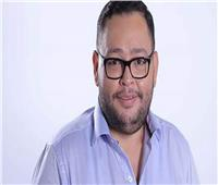 أحمد رزق: شخصيتي في مسلسل «بخط الأيد» ستكون مفاجأة