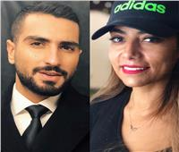 مستند| رغم الإيقاف.. «الشرنوبي» في حفل الموسيقى العربية «بلا مقابل»