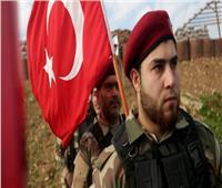 تركيا تعلن توقيف 7 أشخاص من تنظيم «داعش».. بينهم مسؤول معسكرات التدريب