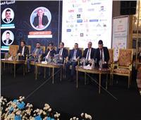 أحمد شلبي :لابد من تكامل جهود القطاع الخاص والعام لضبط وتنظيم السوق العقاري