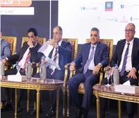 أحمد شلبي: مصر لديها خطة لزيادة الرقعة العمرانية من 7٪ لـ14٪