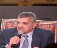 رئيس هيئة قناة السويس: حققنا عائدات غير مسبوقة خلال أكتوبر الماضي