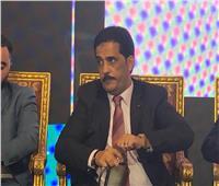 شريف حليو: تأشيرة الإقامة عقبة أمام تصدير العقار المصري