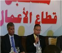 القابضة للصناعات الكيماوية: قريبا مصانع الأسمدة المصرية تنافس العالمية