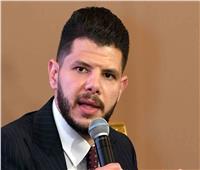 أحمد منصور: تواجهنا مشاكل عدة لتسويق العقار