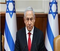 نتنياهو: إسرائيل تعيش مرحلة قابلة للانفجار على الجبهات كافة