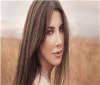 نانسي عجرم تعلن عن موعد حفلها في «تركيا»
