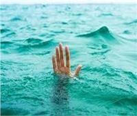 مصرع صياد غرقا فى مياه شرق التفريعة ببورسعيد
