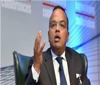 فيديو| محمد خضير يكشف مؤشرات نجاح برنامج الإصلاح الاقتصادي