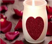 ما حكم الاحتفال بعيد الحب؟.. «الإفتاء» تجيب