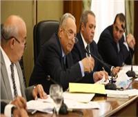 «تشريعية النواب» تقر اتفاقيتين جديدتين.. وترفض 3 طلبات رفع حصانة