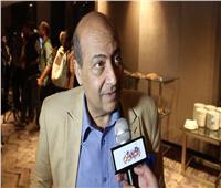 خاص  | طارق الشناوي يدافع عن «حمو بيكا».. ويهاجم هاني شاكر
