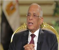 النواب يقر موارد المتحف المصري الكبير.. وعبد العال يوجه رسالة للحكومة