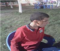 صور  اتهام مديرة مدرسة بتعذيب وحرق طفل من ذوي القدرات الخاصة