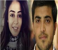 التفاصيل الكاملة لإطلاق سراح أسيرين أردنيين من سجون الاحتلال