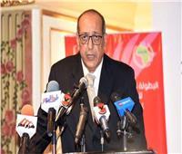 رؤوف عبد القادر يكشف تفاصيل مباراة الأهلي والزمالك في كأس مصر