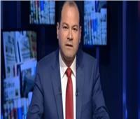 فيديو| «الديهي» يكشف مردود تحرير سعر الصرف على الاقتصاد المصري