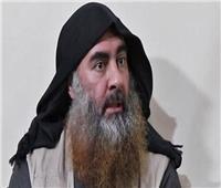 مسؤول تركي: القبض على شقيقة البغدادي بشمال سوريا