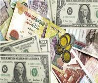 سنة ثالثة تعويم.. ماذا حدث للاقتصاد المصري في 36 شهرًا؟
