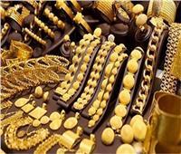 تعرف على أسعار الذهب المحلية 5 نوفمبر