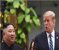 كوريا الشمالية: تقرير أمريكا بشأن الإرهاب يظهر «سياسة عدائية»