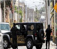 المكسيك: نشر قوات من الشرطة والجيش عقب مقتل 5 أمريكيين