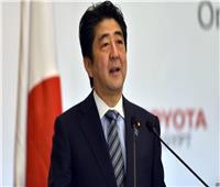 اليابان تدعو الهند إلى البقاء في اتفاق الشراكة الاقتصادية الإقليمية الشاملة