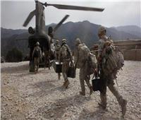 الجيش الأمريكي يشيد قاعدتين عسكريتين في دير الزور شرق سوريا