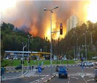 مصرع 3 من رجال الإطفاء جراء انفجار في مبنى بإيطاليا
