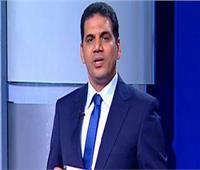 رئيس لجنة الحكام عن إحالة بن شرقي للانضباط: «مش متابع»