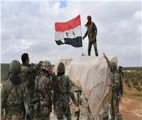 روسيا مستعدة لتسهيل إجراء مفاوضات حول انضمام «قوات سوريا الديمقراطية» للجيش السوري