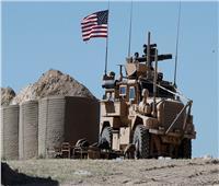 الولايات المتحدة تنشئ قاعدتين جديدتين في مناطق إنتاج النفط بسوريا