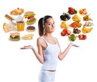 بدون ممارسة رياضة.. نظام غذائي لفقدان الوزن