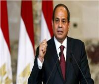 تفاصيل افتتاح السيسي لمشروعات تنموية وخدمية بالسويس ووسط وجنوب سيناء