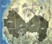 مجموعة «دول الساحل» الخمس تبحث التصدي لخطر الإرهاب