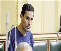 أحمد طنطاوي.. «دمية» جديدة في يد الإخوان والحركة المدنية الديمقراطية