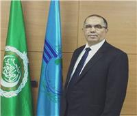 اختتام فعاليات ندوة إقليمية حول «الابتكار والأمن الإلكتروني» في مراكش