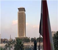 مصر تعزي الهند في ضحايا الفيضان