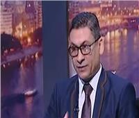 بالفيديو.. برلماني: الإعلام قام بدور قوي جدا مؤخرا في الرد على الشائعات