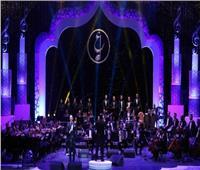 هذه الإذاعات تنقل مهرجان الموسيقى العربية على الهواء مباشرة