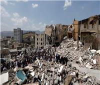 الإمارات ترحب بـ«اتفاق الرياض»: يحقق مصلحة الشعب اليمني