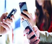 فيديو| أمين الفتوى بـ«الإفتاء»: مواقع التواصل «وهم».. و94% من حياتنا أصبحت افتراضية