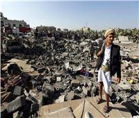 منظمات إقليمية وعربية وشخصيات أممية ترحب باتفاق الرياض
