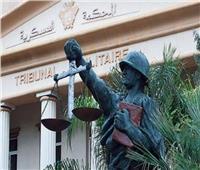 اليوم|  محاكمة 271 متهما في قضية «حسم 2 ولواء الثورة»