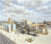إنجازات 5 سنوات| القطاع الصناعى «فخر» المصريين .. مشروعات قومية ونمو اقتصادي