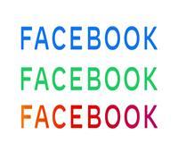 بسبب الشعار الجديد.. تويتر يسخر من فيسبوك