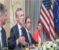 موسكو: انضمام مقدونيا الشمالية لحلف «ناتو» يقوض الثقة في القارة الأوروبية